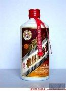 滁州回收茅台酒、回收虎骨酒、回收冬虫夏草、回收礼品