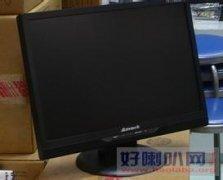 上海专业回收库存电子电器电脑