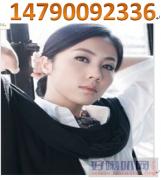 滁州长虹电视售后维修电话《长虹售后服务维修》