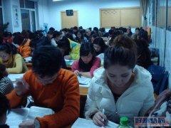 新疆健康管理师培训报名开始了国家卫计委统一鉴定