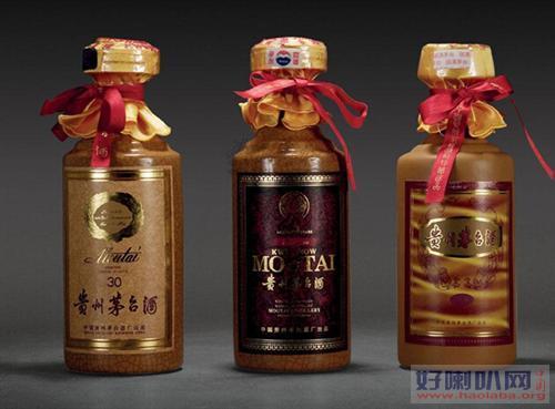 凤阳回收茅台酒五粮液、老酒、洋酒、冬虫夏草等等