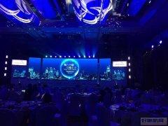 衡水故城庆典演出公司礼仪庆典公司舞台背景音响搭建公司