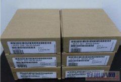 铁岭高价回收西门子模块丶回收216CPU模块