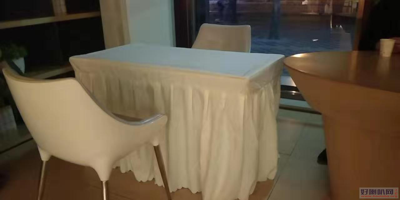 衡水办公桌椅租赁衡水展会桌椅租赁衡水暖场活动桌椅租赁