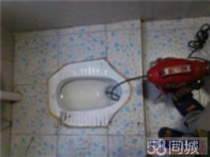 深圳横岗疏通马桶电话、龙岗厕所疏通电话、布吉马桶疏通电话