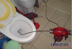 深圳公明疏通厕所电话、光明马桶疏通电话、石岩厕所疏通电话