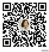 湖南郴州港股通开通直接网上开通佣金万一万一