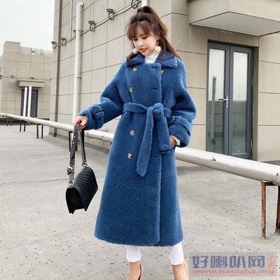 秋冬韩版时尚男女低价服装批发品牌特价尾货服装批发