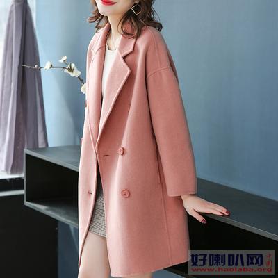 工厂尾货女装库存清仓时尚杂款女装毛衣风衣卫衣最低3元起批