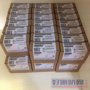 高价回收西门子PLC200模块及三菱模块