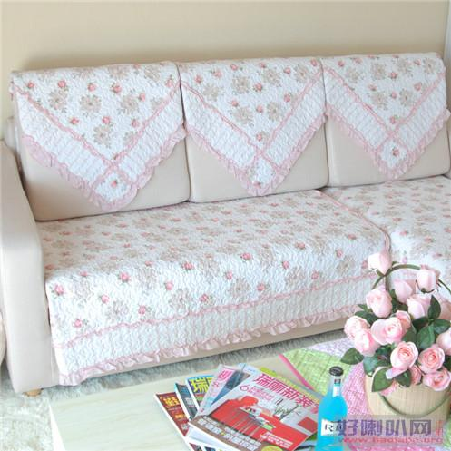 重庆沙发套定制:各类布艺沙发、皮质沙发定做沙发套