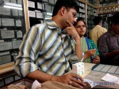印度桑陀舍迪瓦药fang怎么联系?