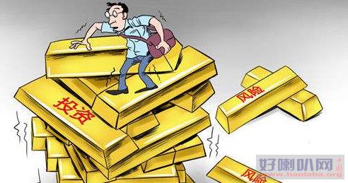 在atfx炒黄金怎么提现了一笔后不能再提现,是不让出金吗?