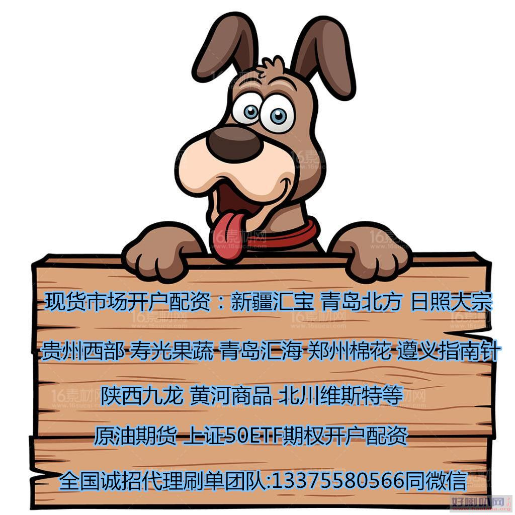 内蒙古大宗青岛北方开户系统优化控制仓位竞争力