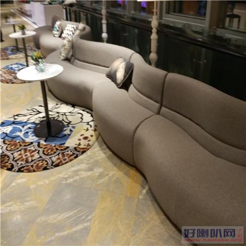 重庆维修翻新各种椅子:餐椅,办公椅理发椅
