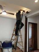 黄埔区日常保洁服务有洪升公司专业承包服务效果好
