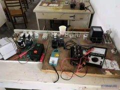 广西电工、焊工、制冷工培训考证南宁新版电工证怎么考