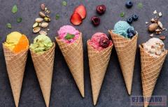 冰激凌加盟品牌项目那个比较好?