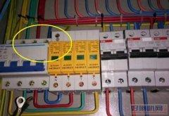 太原五龙口街电工24小时上门维修电路故障检测
