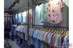 广州专业回收库存服装尾货、收购库存服装尾货