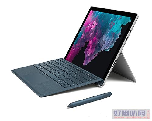 深圳微软平板电脑维修哪家好