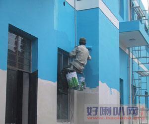 装修墙面开裂怎么办?如何修补?