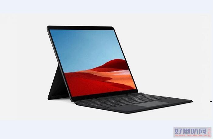 深圳微软Surface产品维修中心