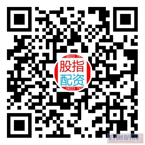 忻州沪深300中证500股指期货开户配资减少无价值的交易