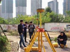 莆田全站仪学习公路施工测量培训班