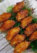 黄山980元学习烧烤卤菜酸菜鱼麻辣烫各种小吃技术培训