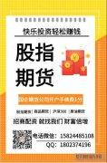 湘潭沪深300股指期货配资投资风险无时无刻交易止损很重要