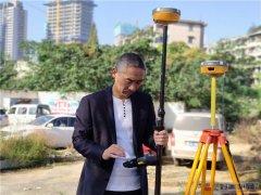 万源学地形土方测量市政工程测量学习
