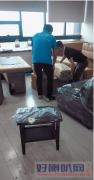 湖州双林找搬家公司搬次家大概多少钱 包家具拆装吗