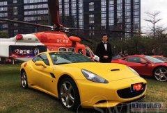 郑州租赁奔驰S老款奔驰S租车玛莎拉蒂总裁玛莎拉蒂莱万特