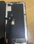 高价回收苹果手机屏回收苹果配件