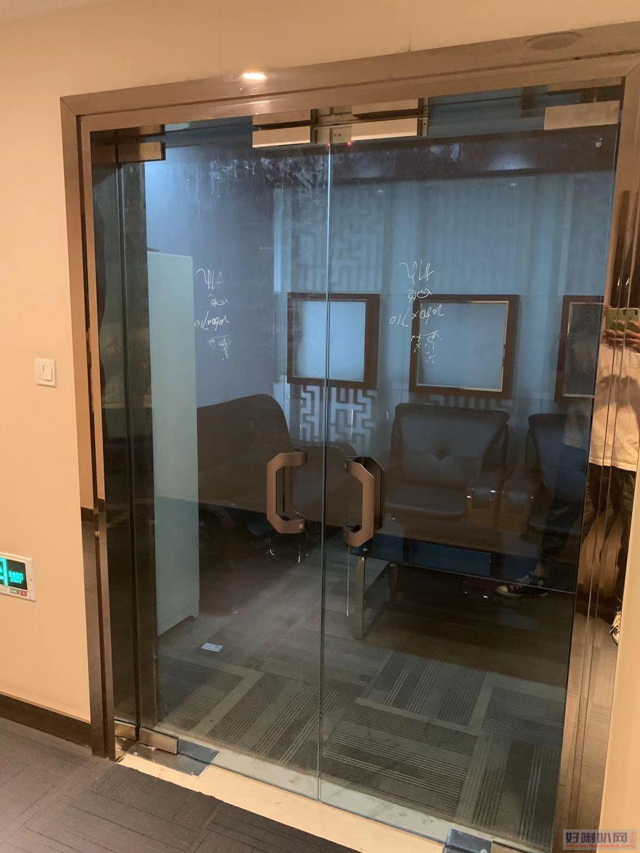 郑州安装电子门禁修门禁