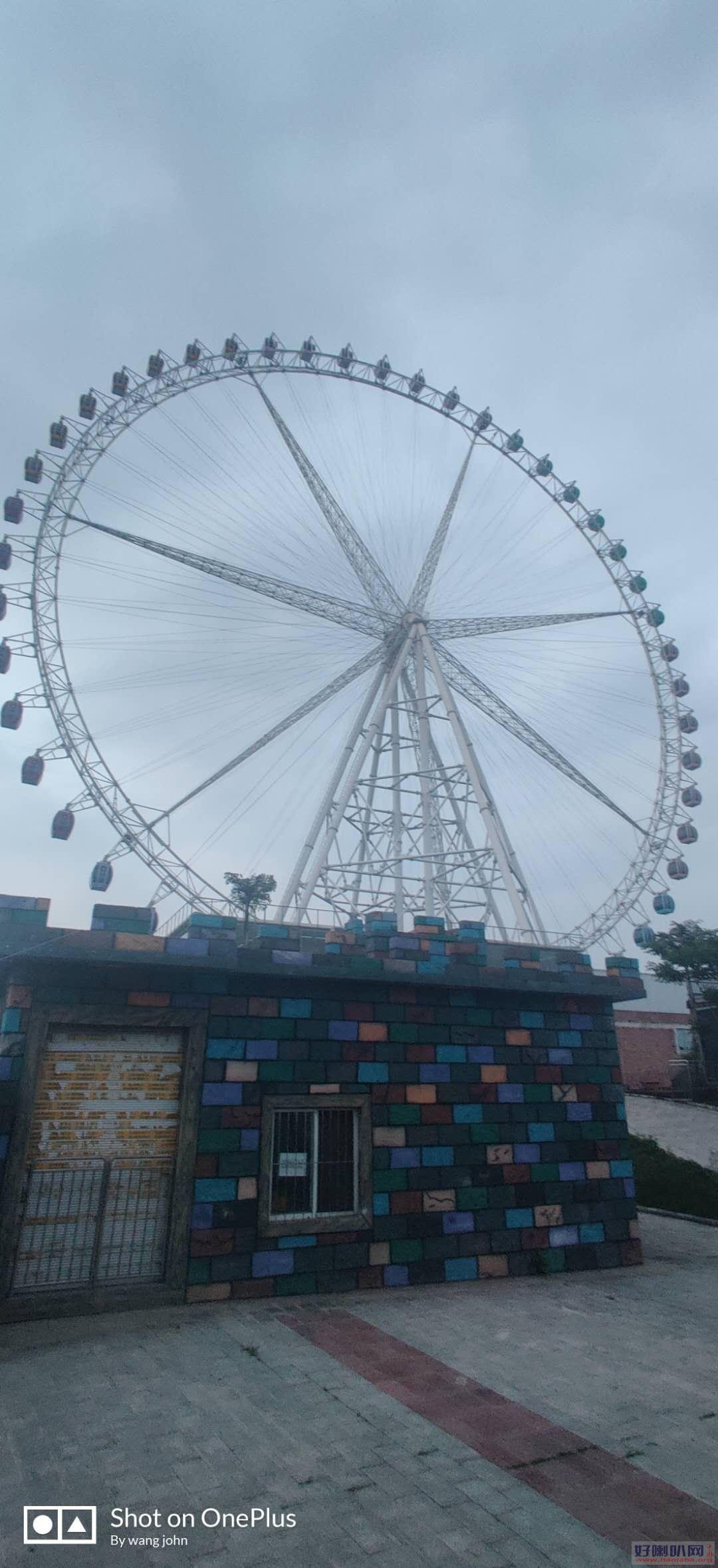 大型二手公园游乐设备回收 杭州二手游乐设备公司