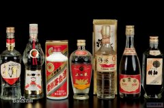 老酒回收礼品回收高价回收名酒冬虫夏草