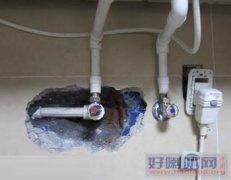 常熟水电安装维修0512-52877419