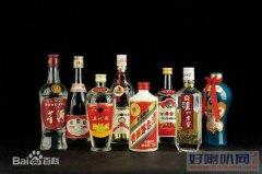 礼品回收高价回收名酒冬虫夏草