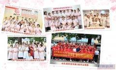 南宁学催乳师-产后恢复师技术认准正规母婴培训中心学校