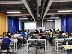 2021年南宁电工证培训考证,电工证年审培训考试