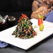 廊坊菜品摄影美食拍摄 北京美食拍摄菜谱摄影