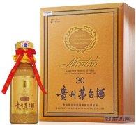 枣庄回收狗年茅台酒瓶山亭回收鼠年茅台酒瓶盒子