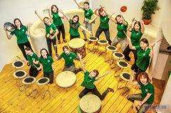 乐融儿童之家 帮助中国宝宝量身定制专业的早期教育
