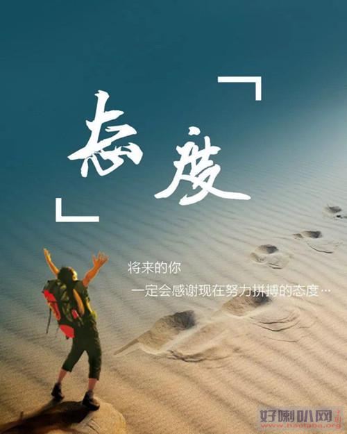 扬州有靠谱的五年制专转本暑辅导班