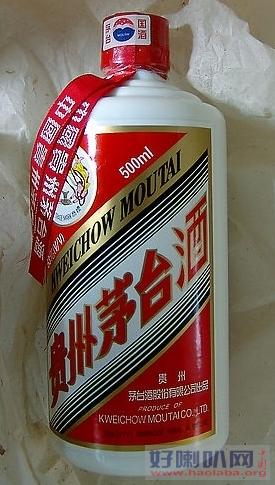 济宁回收老酒曲阜回收茅台酒邹城回收老五粮液
