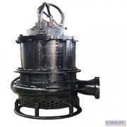 潜水电动抽浆泵 小型号砂石泵 电动清淤泵 江淮老牌厂家值得相