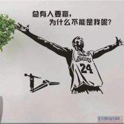 扬州五年制专转本暑零基础备考技巧