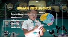 专业国际早教托育加盟-乐融儿童之家